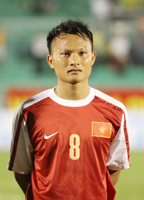 Nguyen Trong Hoang UngcuvienQBVVN2011giaoducnetvngiaoducnet 8jpg
