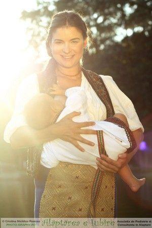 Breastfeeding is Love. Breastfeeding international week 1-7 august 2015. For more photos: http://www.photo-graphy.ro/2015/07/31/alaptarea-e-iubire/