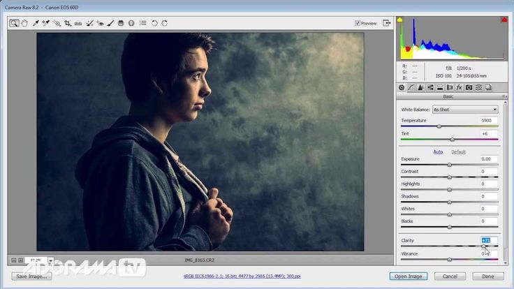 7 Questions About Soft Light with Gavin Hoey #photography #lighting #howto #tutorial