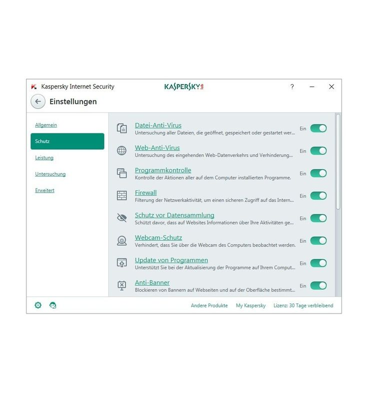 Vmware workstation 8.0.1 full version by alphacrakerzx