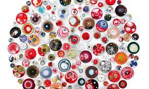 「鈕扣」的圖片搜尋結果