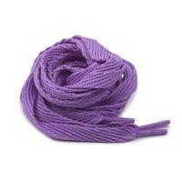 Violet by ColorMeSocks™