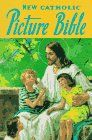 New Catholic Picture Bible by Nable http://smile.amazon.com/dp/089942435X/ref=cm_sw_r_pi_dp_qYm6ub06CHRAF