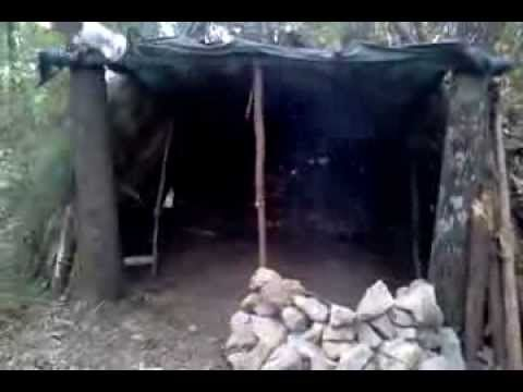 Wild c& Bushcraft shelter and Fire pit - Youtube Downloader mp3 & 380 best GEAR | Tents Tarps RTTs u0026 Improvised Shelters images ...