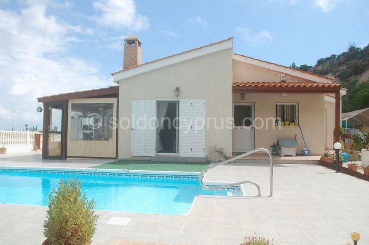 JUST ADDED!! REF : 2122 3 Bedroom Bungalow for Sale in Peyia. #soldoncyprus #soc #bungalow #peyia #paphos #cyprus #cypruspropertyforsale #property Please visit www.soldoncyprus.com or email info@soldoncyprus.com
