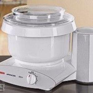 Bosch Universal Plus Kitchen Machine Reviews – Viewpoints.com #Viewpoints