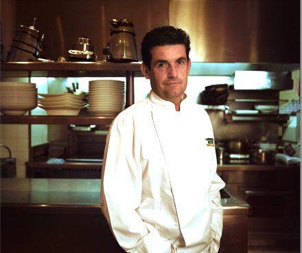 Restaurant Kitchen Gallery Paris 10 best chef inaki aizpitarte (french) images on pinterest
