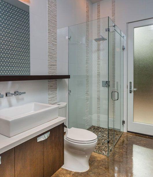las 25 mejores ideas sobre alcachofas de ducha en