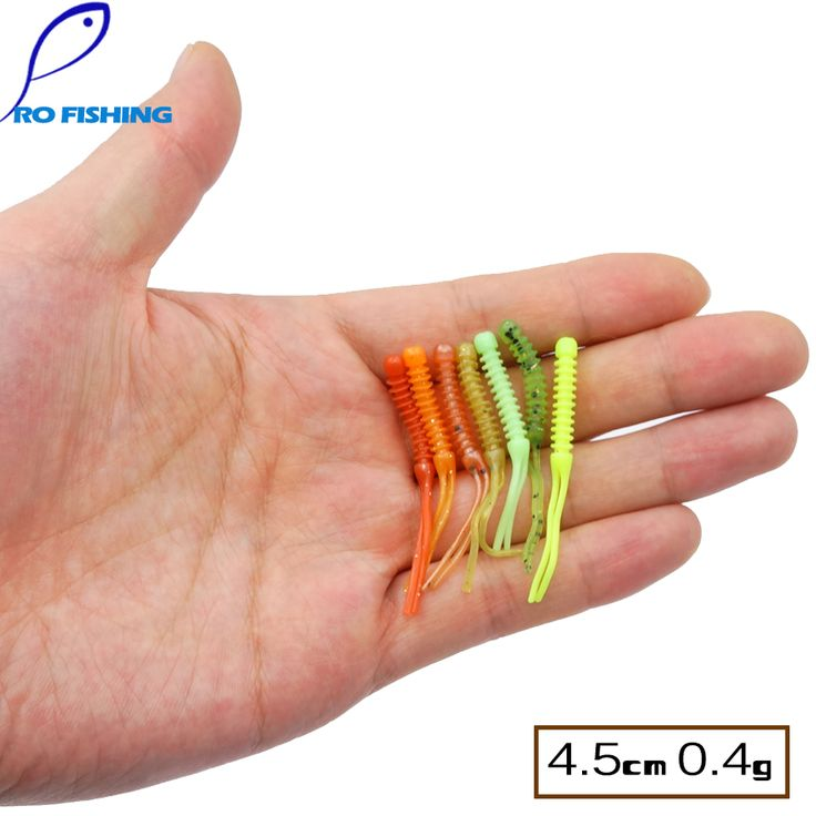 Pesica Artificial 4.5cm 0.4g 45pcs 15pcs/bag Japan Silicone bait Rock Fly Worm Bass Rubber Soft Shad Soft Lure Fishing Lure Nail That Deal http://nailthatdeal.com/products/pesica-artificial-4-5cm-0-4g-45pcs-15pcsbag-japan-silicone-bait-rock-fly-worm-bass-rubber-soft-shad-soft-lure-fishing-lure/ #shopping #nailthatdeal