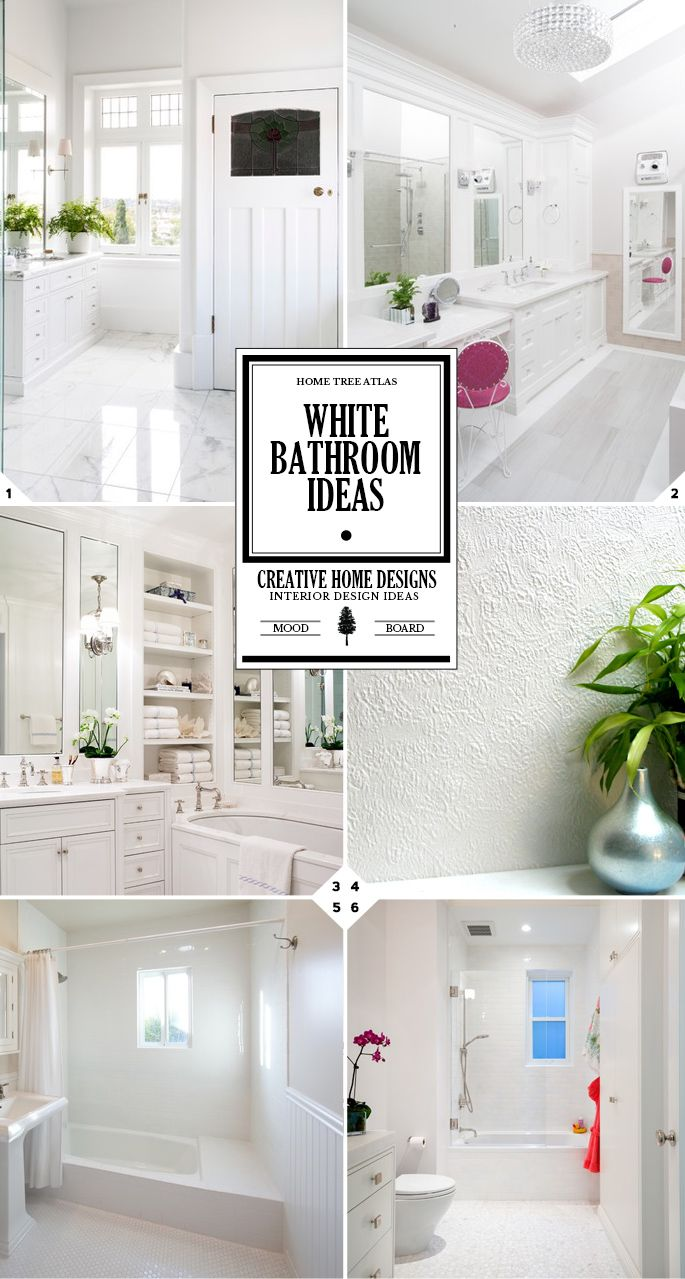 63 best bathroom ideas images on pinterest | bathroom ideas