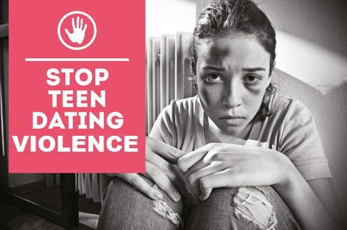 DVAQ: Do you know someone, a teen or an adult, who is dating an abuser?  #NoLongertheDog, #DomesticViolenceSurvivor