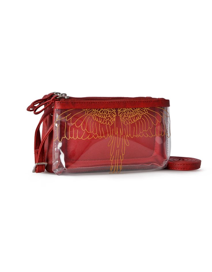 Lmp Emmy Dum Red - Rs. 1,000/-  Buy Now at: http://goo.gl/0mNa10