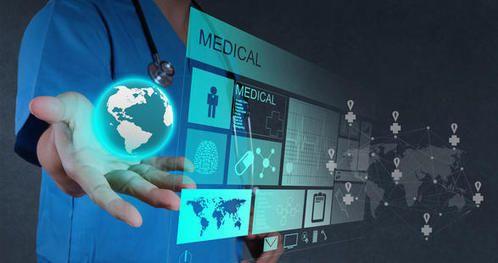 La #telemedicina, en aumento