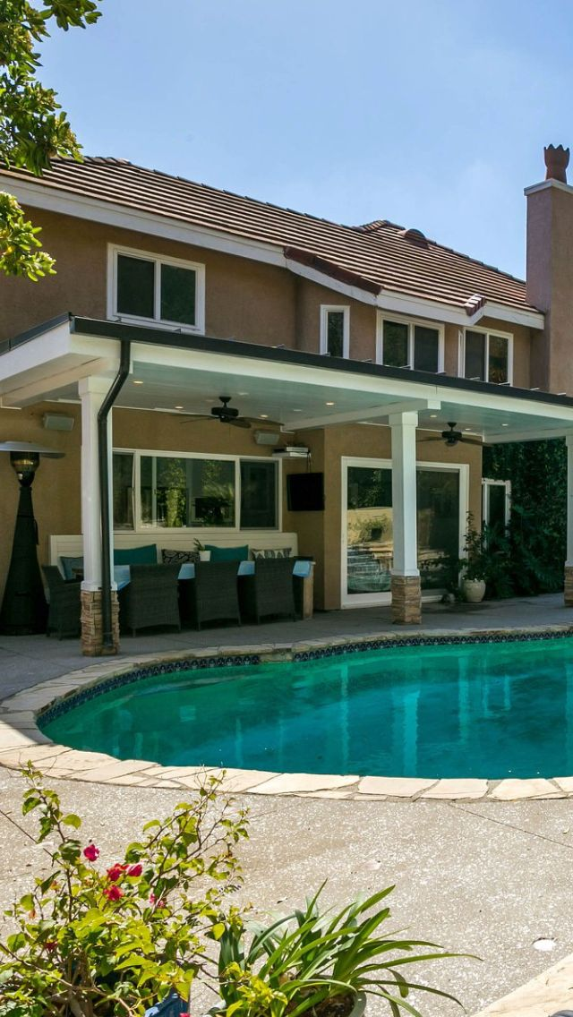 Pin by Amber Ward on Outdoor Living | Outdoor living ... on Amber Outdoor Living id=91954