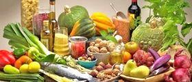 Dimagrire Con Una Dieta Sana e Veloce