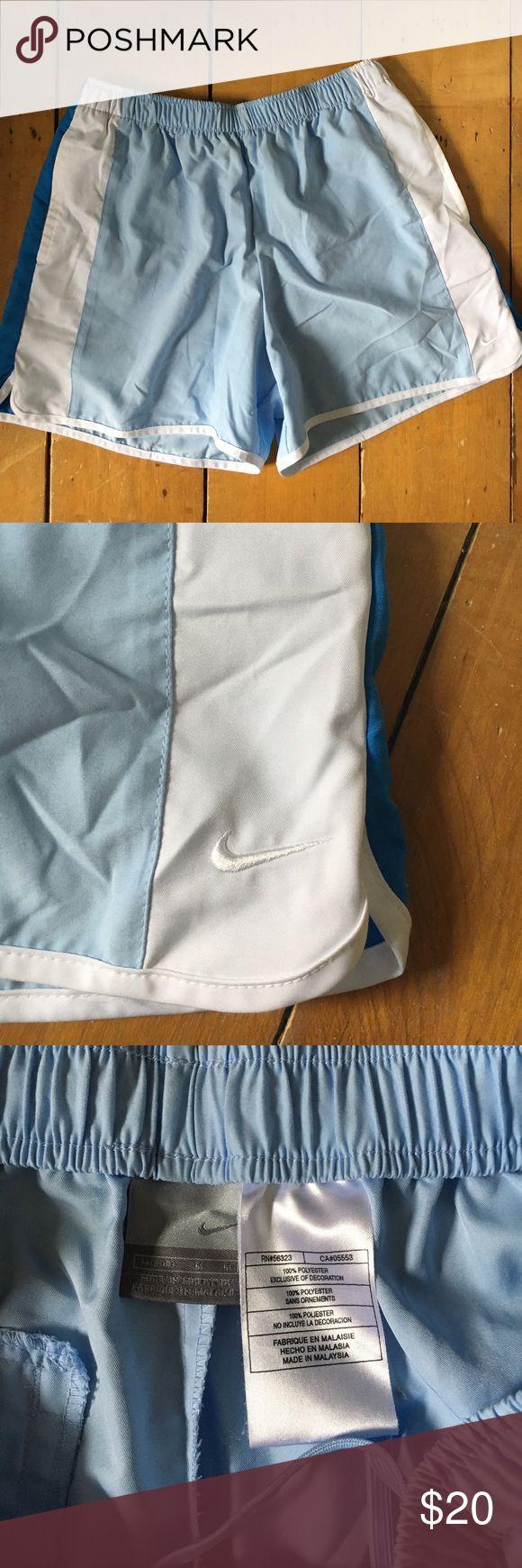 Nike // Soccer Shorts NWOT Nike Shorts