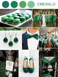 wedding colors 2014 - Google Search