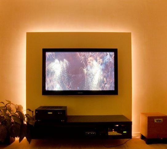25 beste idee n over kabels verbergen op pinterest kabelsnoeren verbergen verbergen. Black Bedroom Furniture Sets. Home Design Ideas