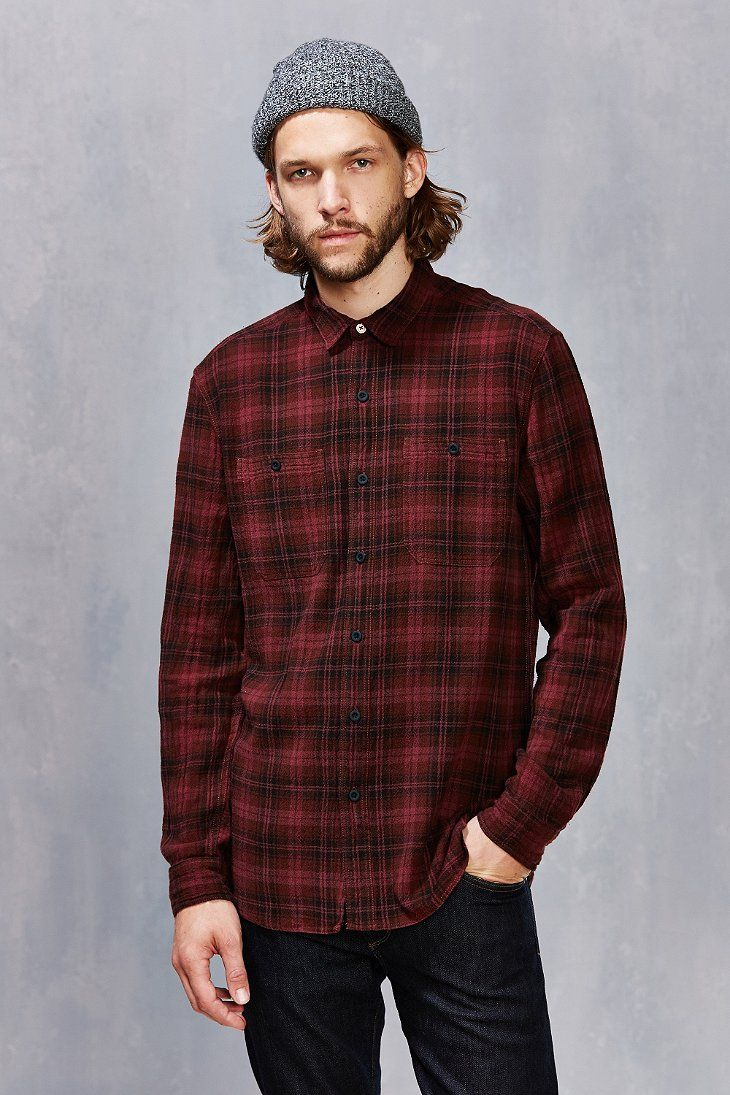 31 best FLANEL CHECK SHIRTS images on Pinterest | Flannels ...