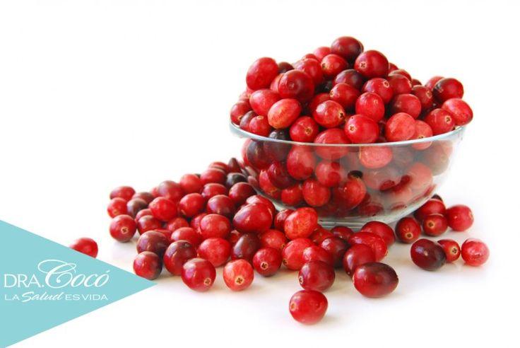 10 #Beneficios De Los #Arándanos Para La #Salud #remediosnaturales #remedioscaseros