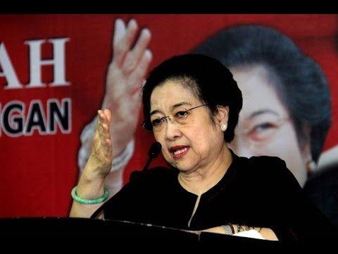 Pesan Megawati kepada pemilih putaran ke 2 mengatasi kecurangan