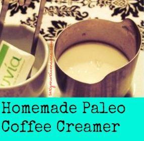 diy-homemade-paleo-coffee-creamer