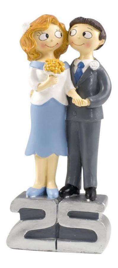 Oltre 20 migliori idee su anniversario di matrimonio su for Regali per venticinquesimo