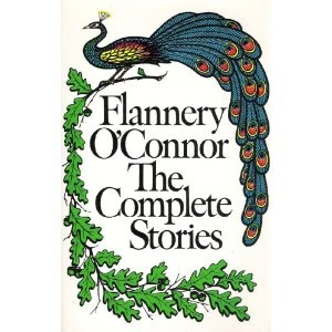 The monotonous life of three rural women in flannery oconnors good country people