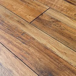 order lamton laminate palapa collection rustic sierra delivered right to your door flooring with character