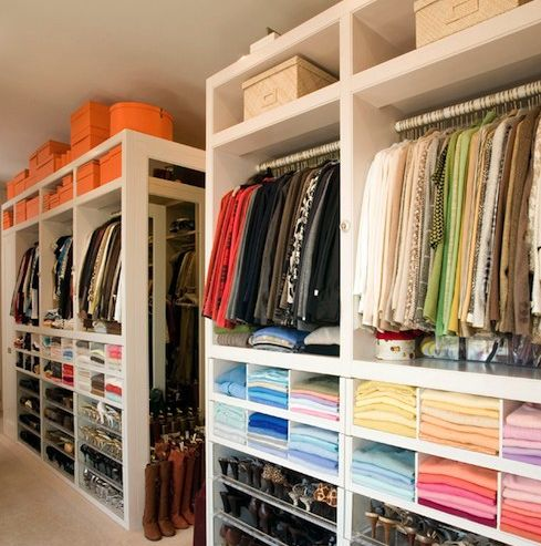 closet.png 489×493 pixels