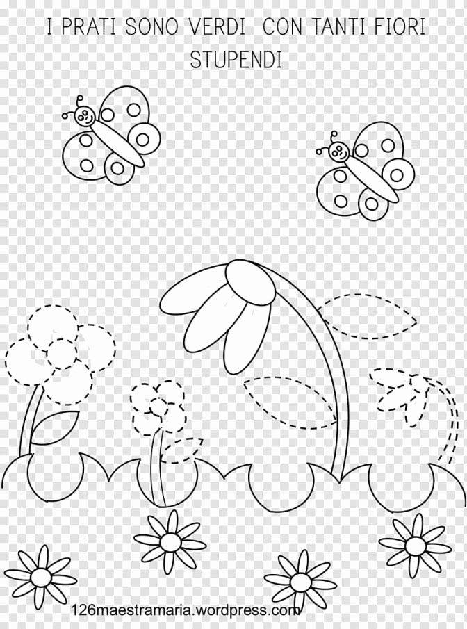 Coloring Book Release Date Lovely Just Coloring Drawing Summer Seasonloring Pages Coloring Books Book Release Coloring Book Pages