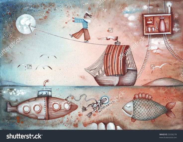 The Great Geographical Travel  by Eugene Ivanov #eugeneivanov #sea #voyage #sail #ship boat #cruise #sailor #captain #seafarer #seaman #mariner #vessel #boat #@eugene_1_ivanov