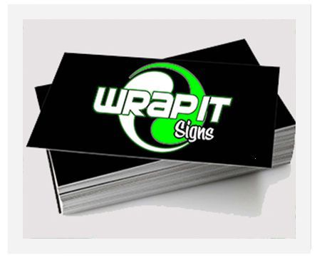 looking for nice business cards in Victoria BC then you should definitely come to us.
