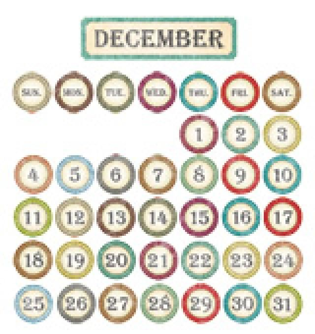 The 25+ Best Perpetual Calendar Ideas On Pinterest | Cnc, Today