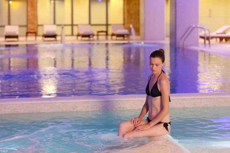 """""""Bliss Spa"""" Wellness Experience at Boutique 5, Rhodes"""