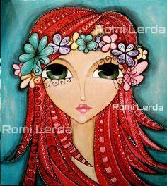 Romi Lerda - Buscar con Google