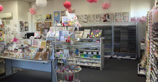 Paperzone for Scrapbooking and Paper Crafts