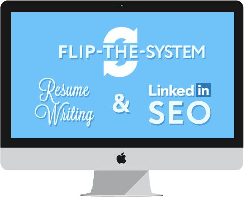 9 best Resume Writing Template, CV, LinkedIn Profile Optimization - resume template linkedin