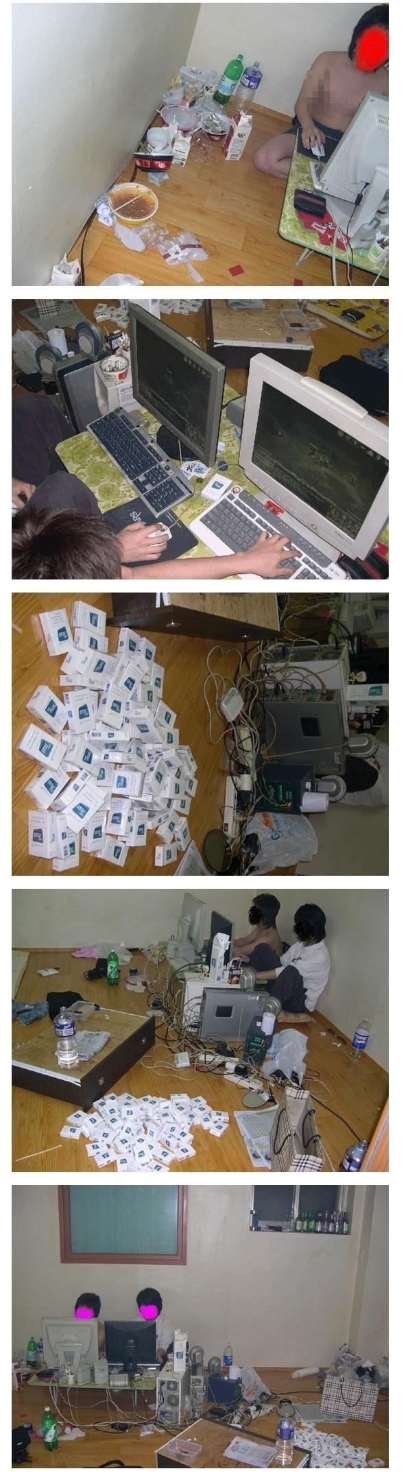 대출금리 gomindoll.com 비밀정보 대출금리 극비정보    ▶gomindoll.com 대출금리 ◀[대출금리 주소][대출금리 트위터주소][대출금리 비상주소][대출금리 접속방법 안내]   [대출금리 블로그][대출금리 사이트][대출금리 현재주소][대출금리 우회주소][대출금리 우회방법][대출금리 페이스북주소]  [대출금리 페북주소][대출금리 페이지주소]   [대출금리 우회접속 방법] ★대출금리