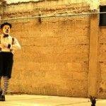 Foro Alternativo EspacioAbierto organiza la primera edición deBUTACA ABIERTA, una celebración del Día Mundial del Teatro que surge por lacreciente necesidad de los artistas de exponer sus espectáculos así como el interés del foro por ser un espacio de encuentro entre artistas y espectadores.Con la intención de crear un festejo para el artista y para …