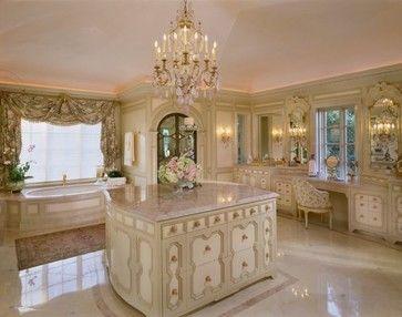 Best Photo Gallery Websites Mediterranean Bathroom Design Ideas Pictures Remodel and Decor