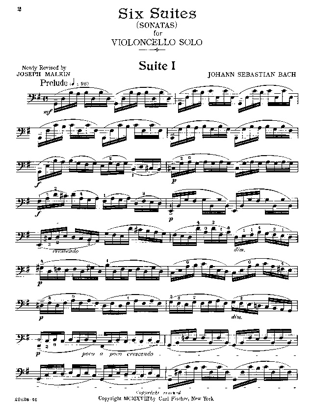 OneRepublic - Secrets sheet music for violin solo [PDF]