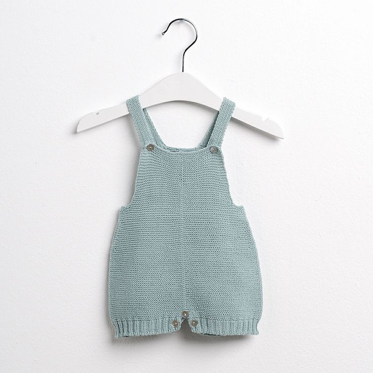 132 best Peleles/rompers/sunsuits images on Pinterest   Baby ...