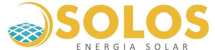 SOLOS Energia Solar Residencial