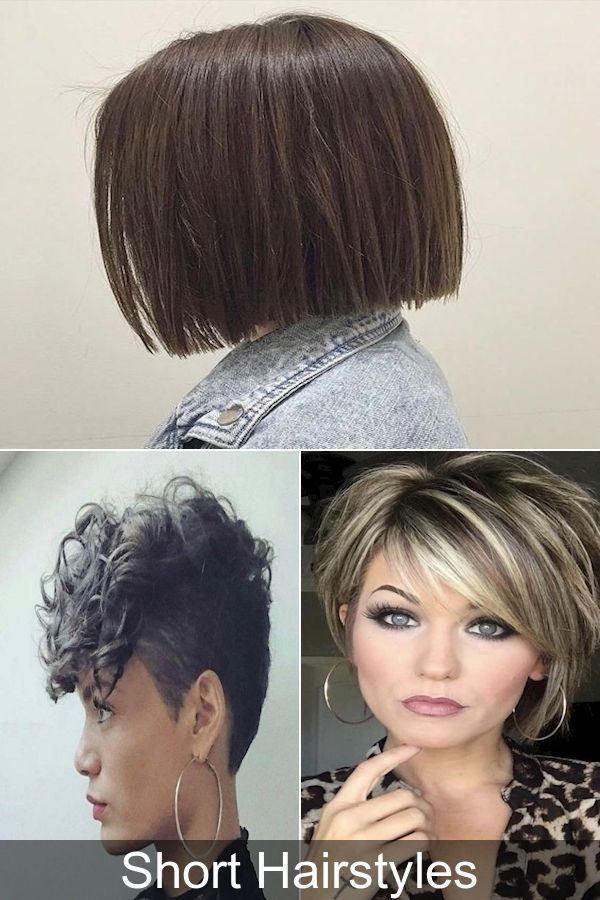 Super Short Pixie Haircuts Cute Short Hairstyle Ideas How To Make Short Hair Style In 2020 Cute Hairstyles For Short Hair Short Hair Styles Hair Styles