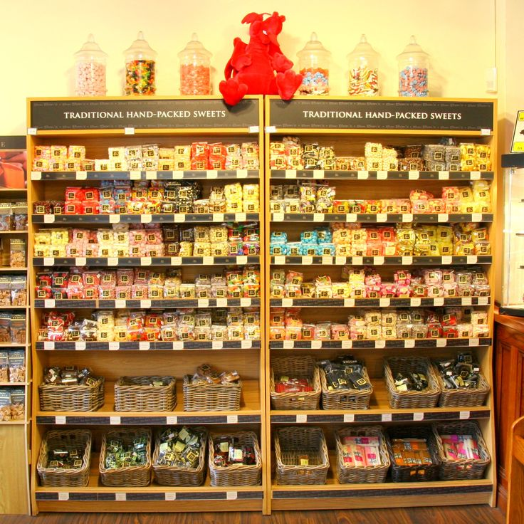 9 Best Gift Shop Goodies Images On Pinterest Goodies