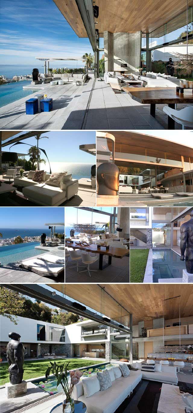 True Homes Design Center Mesmerizing Design Review
