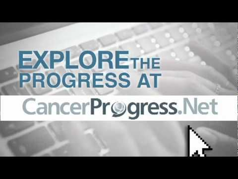 14 best Cancer Registrar images on Pinterest Breast cancer - tumor registrar sample resume