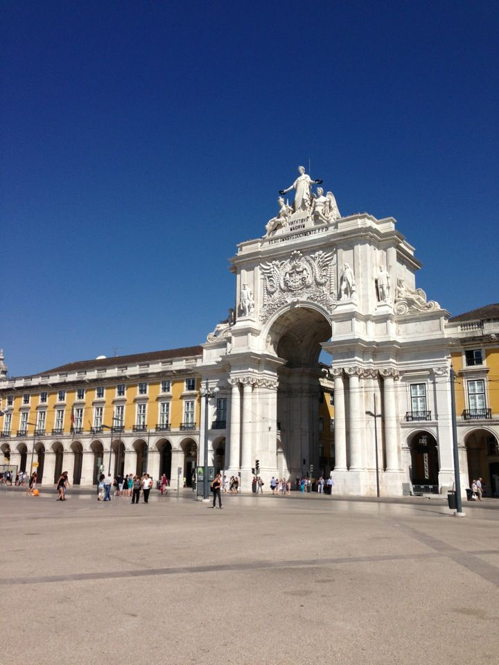 17 Best Images About The Best Of Lisbon On Pinterest Museums Saturday Morning And Restaurant