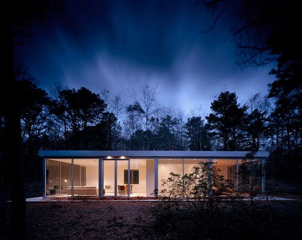 Architecture Photography Houses 16 best archviz - exterior night renders images on pinterest